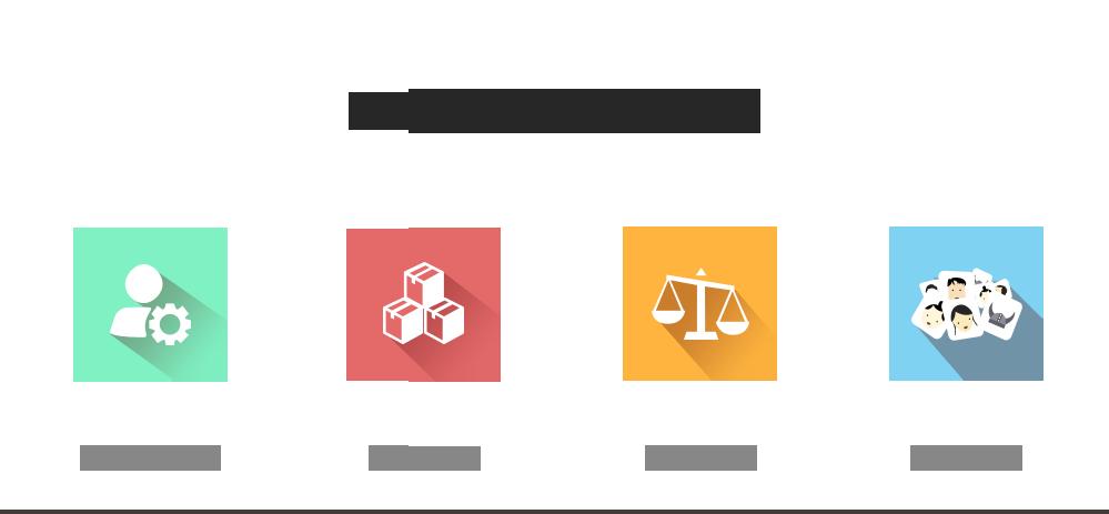 微商-SDP解决四大难题